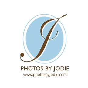 Photos By Jodie - Lifestyle Photography